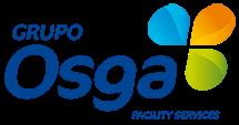 Portal de empleo del Grupo Osga